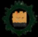 Logo - DFW.png