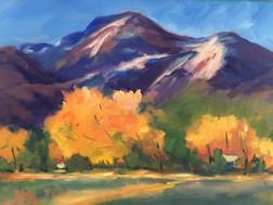Eastern Sierra I