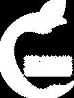 nz-cider-awards-logo-white.png