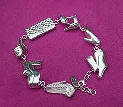 Bracelet2_001.jpg