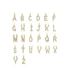 14KY alphabet