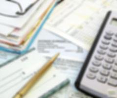 paying-bills.jpg