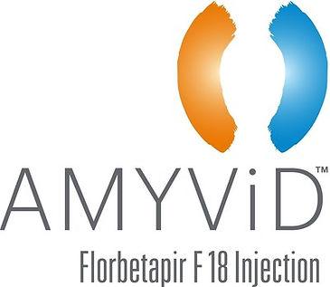 AMYViD.jpg