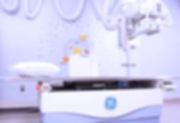 Xray & Fluoroscopy.png
