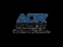 ACR Logo Txp.png