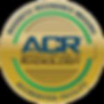 ACR MRI.png