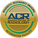 ACR MRI.png