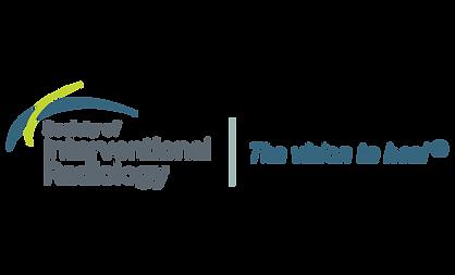 Society of IR Logo Txp.png