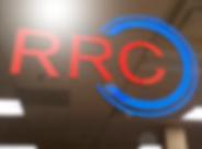 RRC Window.png