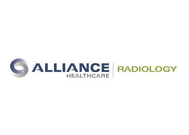 Alliance Radiology Logo.jpg