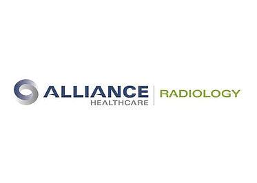 Alliance Radiology Logo.jpg