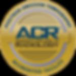 ACR PET.png