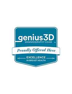 Genius 3D Facility_Shield.png