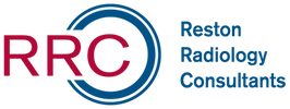RRC Logo Txp.png