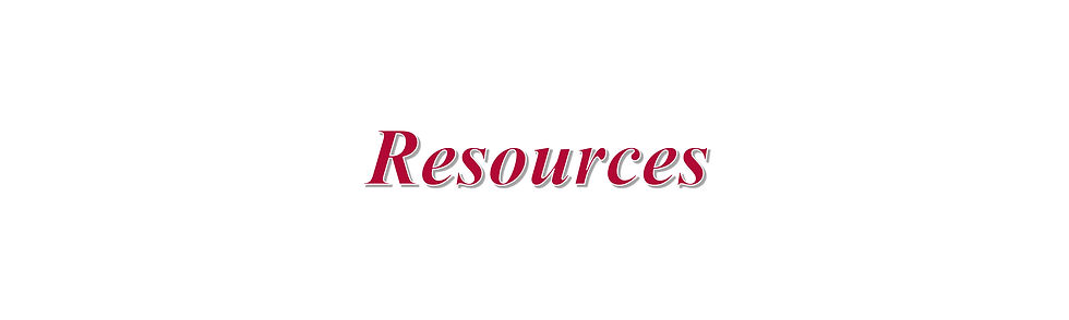 Resources Red.jpg
