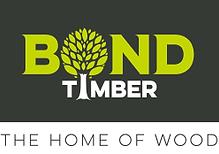 bondtimber-logo.png