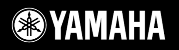 Yamaha Supporters of Pipewell Studios.png