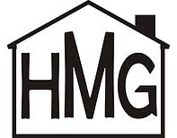 Haus_of_man_Glitter.png