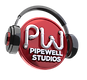 Pipewell_Studios_Logo.png