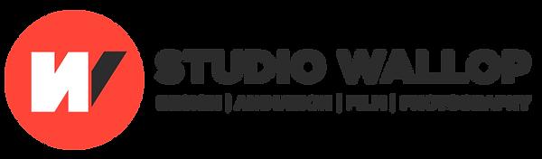 Studio_Wallop.png