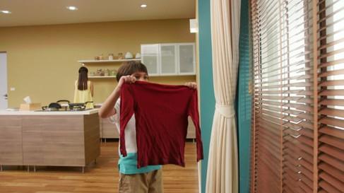 Dosa Dryer