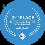 International Tourism Film Festival
