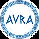 AVRA Logo_Main_White.png