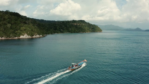 AVANI Plus Samui Resort