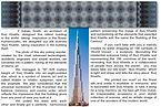 Burj Khalifa gift card