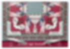 Gift package for silk-chiffon scarf Scorpio