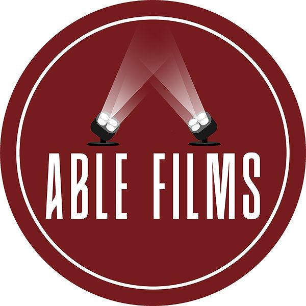 able-films-logo-officia-smalll.jpg