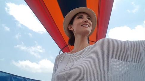 AVANI Hotspots: Bangkok with Cindy Bishop