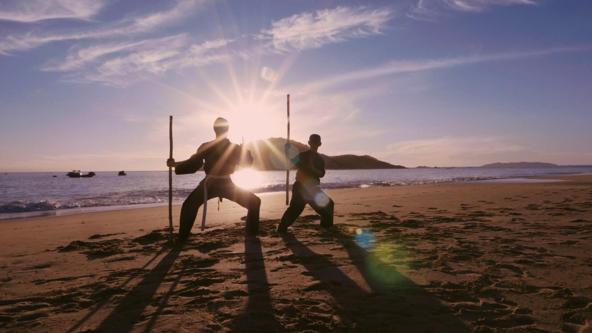 martial-arts.jpg