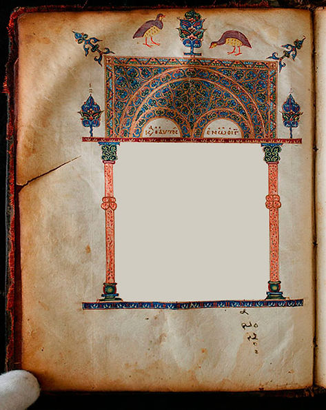 Berat Codex