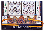 Berat Codex  gift wrap package