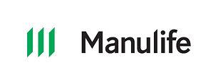 English Manulife logo.jpg