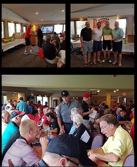 Golf 2017 4.jpg