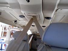 Cessna_206_Headliner_THERMACOOL.jpg