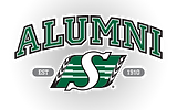 Saskatchewan Rough Rider Alumni