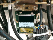 Kelly_Cessna_206_Voltage_Regulator.jpg