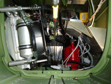 Cessna_206_Installation_THERMACOOL.jpg