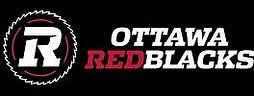 ottawa-redblacks.jpg