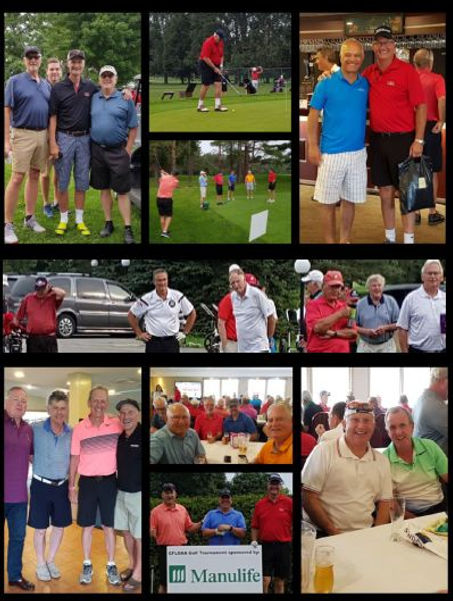 Golf 2018 3.jpg