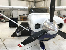 Kelly_Cessna_206_No_Blister_External.jpg