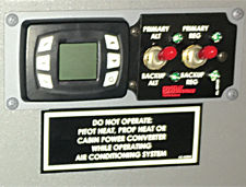 Kelly_Cessna_206_Toggle_Switches.jpg