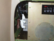 Cessna_172_Installation_THERMACOOL.jpg