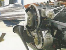 Cessna_182T_and_T182T_Dual_Alternator_TH