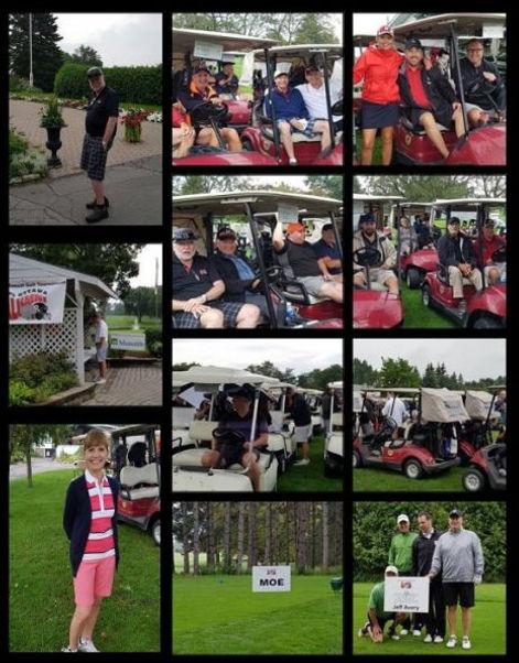 Golf 2017 2.jpg