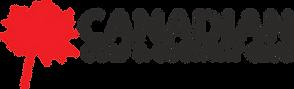 CDN_leaf_logo_with_text_WIDE_f48b555b-42