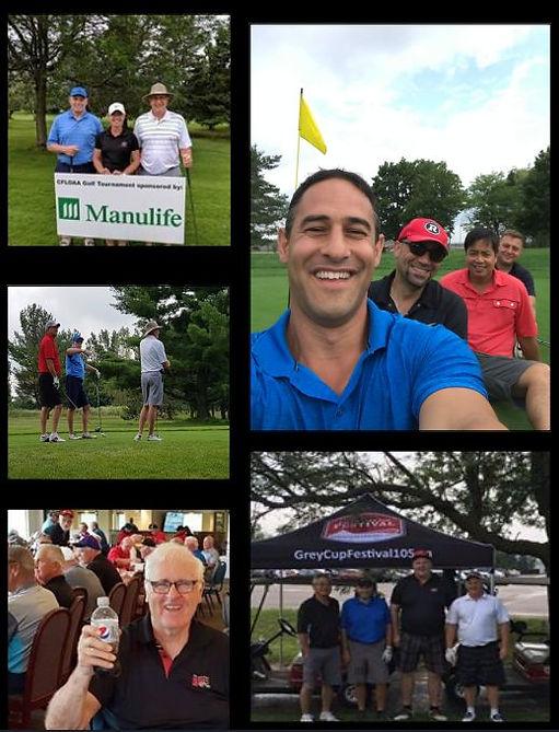 Golf 2017 3.jpg